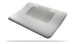 Logitech Cooling Pad N100