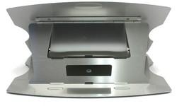 Sitecom Notebook Stand Aluminium