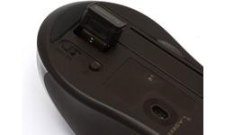 Gigabyte GM-M7800S