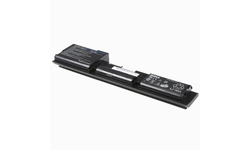 Dell Battery for Latitude D410 6-cell