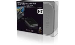 TerraTec H7
