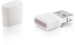 Sitecom WL-353 USB Adapter Nano Wifi 150N