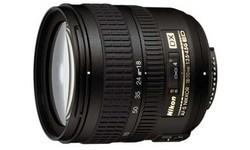 Nikon 18-70mm f/3.5-4.5G ED-IF AF-S DX