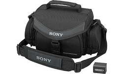 Sony ACC-FH70 Accessory kit