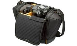 Case Logic SLRC-203 Sportive Bag