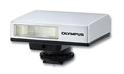 Olympus FL-14 (FourThirds)