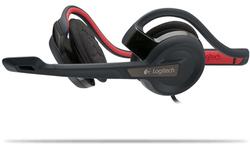 Logitech G330 Gaming Headset