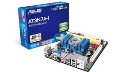 Asus AT3N7A-I