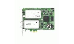 Asus MyCinema-EHD2-100/PT/FM/AV/RC