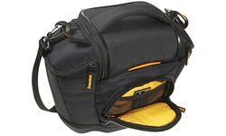 Case Logic SLRC-202 Medium SLR Camera Bag