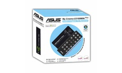 Asus MyCinema-U3100 Mini Plus