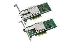 Intel E10GSFPSR