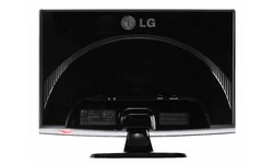LG W2253V-PF