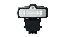 Nikon SB-R200 Wireless Speedlight