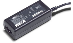 Acer 65W Adapter for Timeline serie