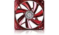 Enermax Apollish Red 80mm
