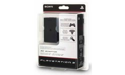 Sony PS3 USB AC Adapter