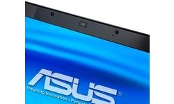 Asus UL30A-QX082C