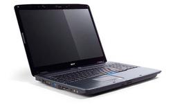 Acer Aspire 7730G-654G100MN