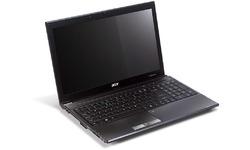 Acer TimeLine 8571-353G25N