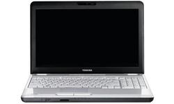 Toshiba Satellite L500-126