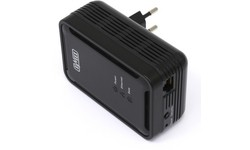 Sweex Powerline Ethernet Adapter 200Mbps Twinpack