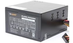 Be quiet! Pure Power L7 300W