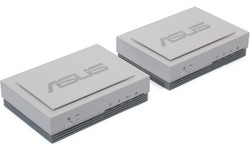Asus Powerline Adapter 200Mbps