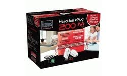 Hercules ePlug 200Mbps Duo