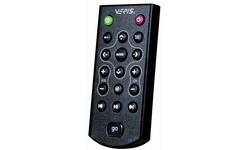 Antec Multimedia Station Basic