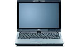 Fujitsu Lifebook T5010