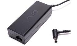 Sony 90W AC Adapter VGP-AC19V32