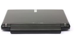Packard Bell Dot M/A.NL/202