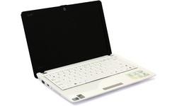 Asus Eee PC 1101HA White