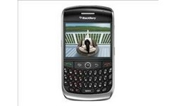 BlackBerry Rim 8900
