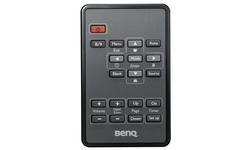 BenQ MP515