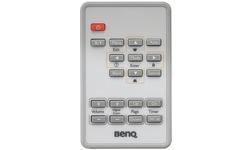 BenQ MP515ST