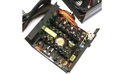 Corsair HX650