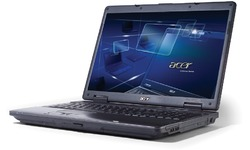 Acer Extensa 7630-662G25N