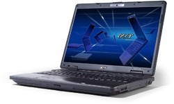 Acer Extensa 7230G-302G25N