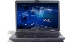 Acer Extensa 7630E-432G25N
