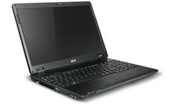 Acer Extensa 5635Z-432G25MN