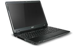 Acer Extensa 5635-662G25MN