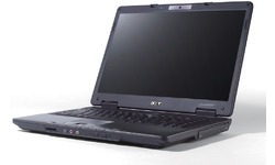 Acer TimeLine 5530-752G25MN