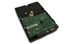 Western Digital Caviar Black 2TB (SATA2, 64MB)