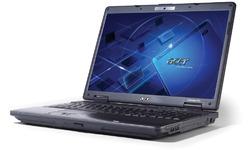 Acer TravelMate 7530-652G32MN