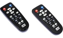 Western Digital TV Live Media Player