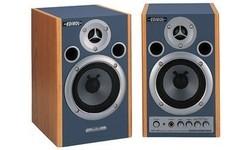 Edirol MA-15D Digital Stereo Micro Monitors