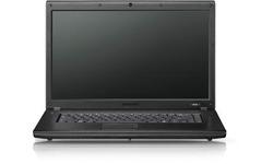 Samsung R519-FA03