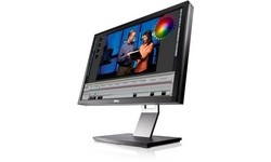 Dell UltraSharp U2410 Black